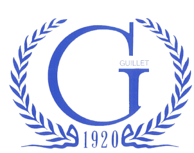 guillet assurfinance logo